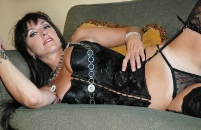 dominant mistress phone sex